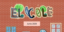 El Cole 2019-2020
