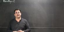 Bach1 - Ecuación de una recta 3