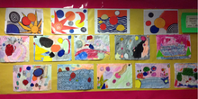 Exposición artítica 4