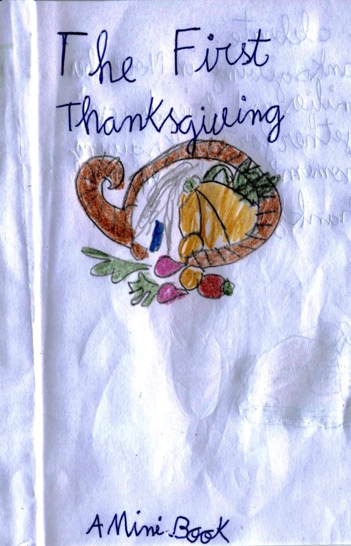 Thanksgiving3º_01