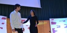 Teatro ESO curso 2018-19 26