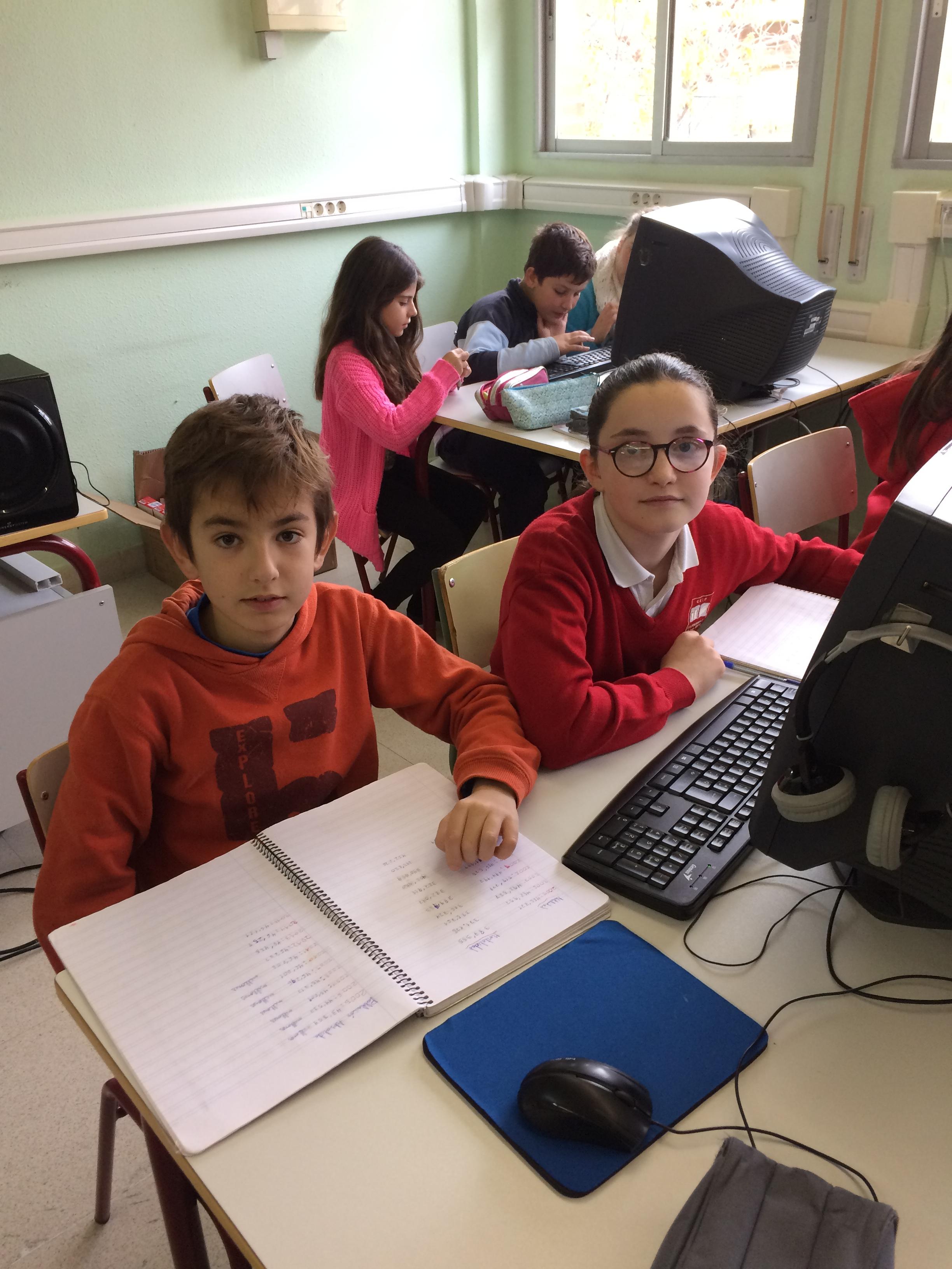 2016_12_realizando estudios de población desde informática_Quinto A (2) 2