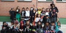 2019_11_11_Segundo disfruta Halloween_CEIP FDLR_Las Rozas 15
