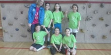 2018-04-09_Olimpiadas Escolares_CEIP FDLR_Las Rozas_Baloncesto 3