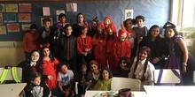 2019_11_12_6ºA disfruta preparando Halloween_CEIP FDLR_Las Rozas 4