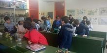 2019_03_06_Sexto visita el IES I_CEIP FDLR_Las Rozas 9