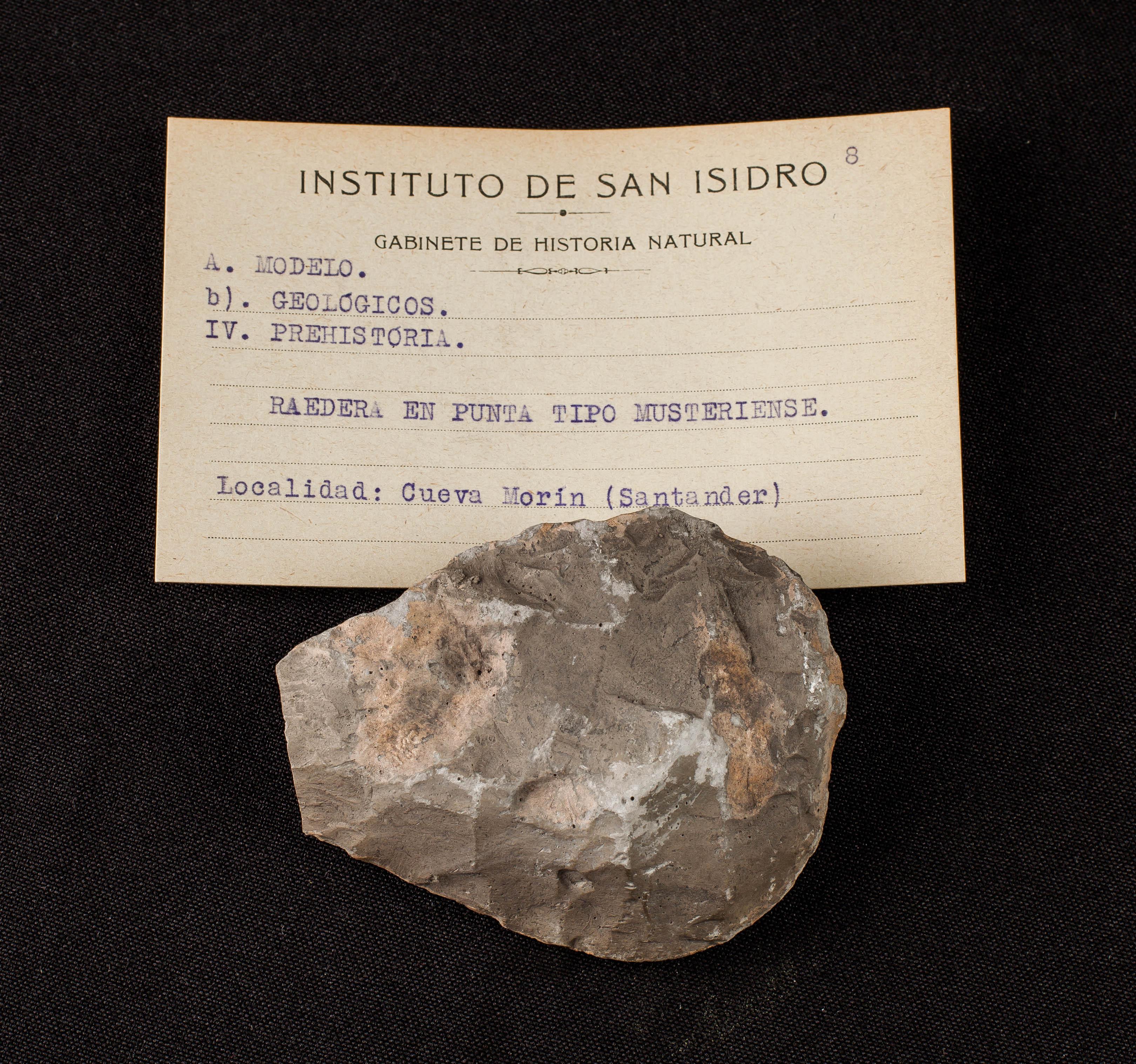 IES_SANISIDRO_MUSEO_Prehistoria_027