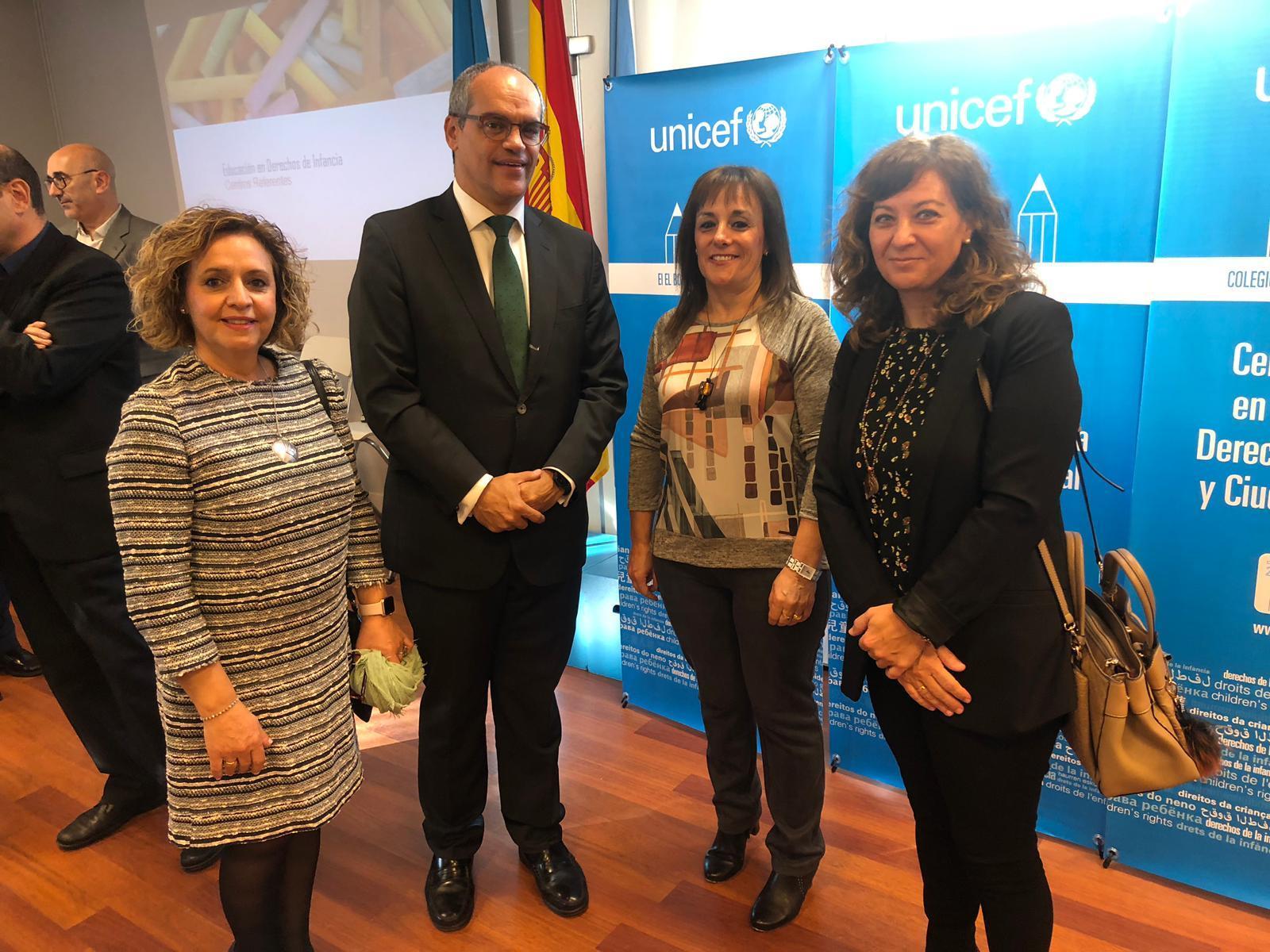 RECONOCIMIENTO UNICEF 4