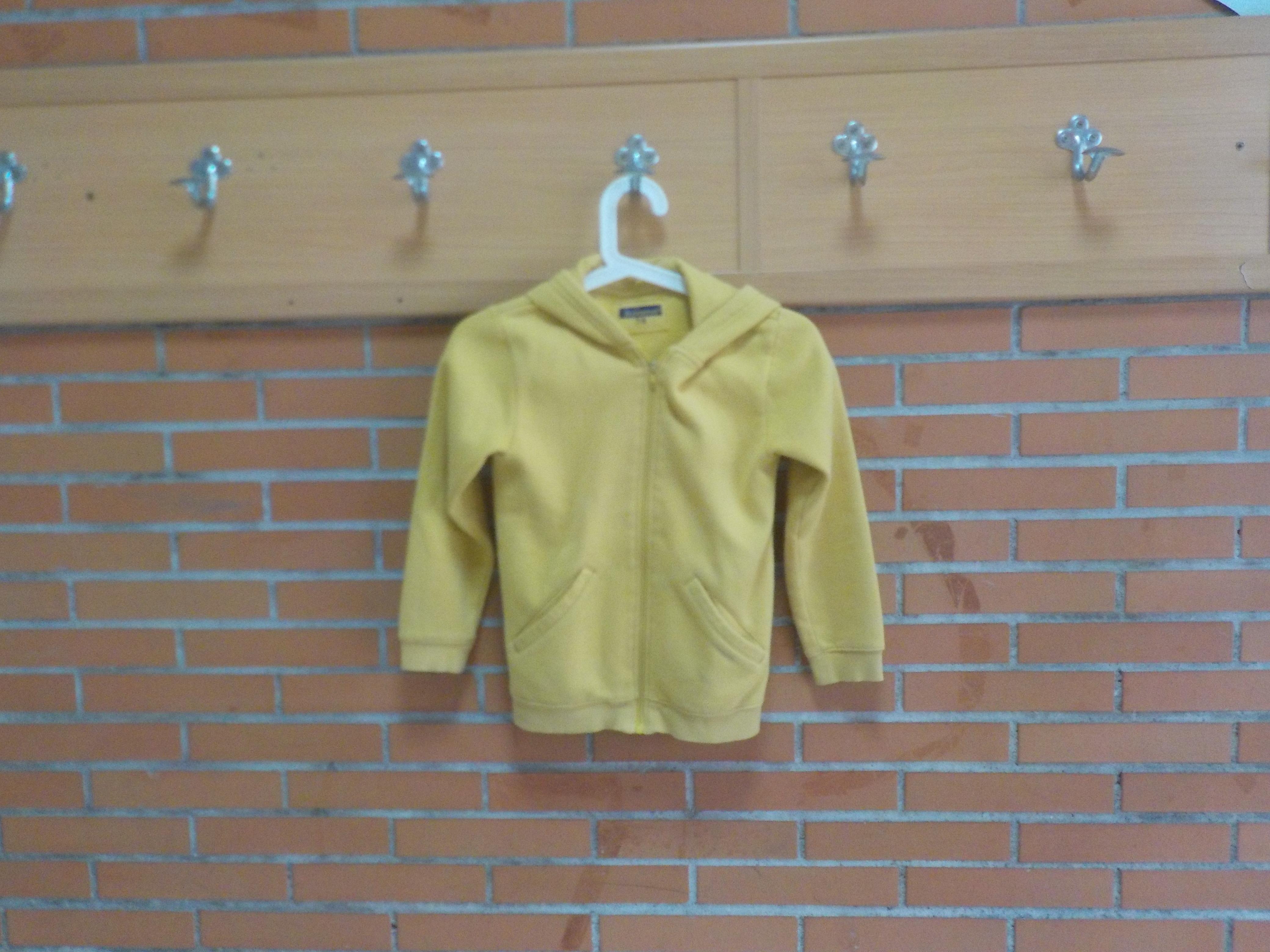 Catalogo de ropa olvidada 1  2018 8