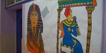 S.C Roma, Grecia y Egipyo 34