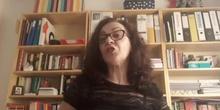 27 mayo poesías, adivinanzas, trabalenguas y chistes