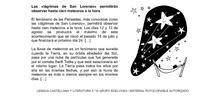 Solucionario tema 6 Lengua - 5P