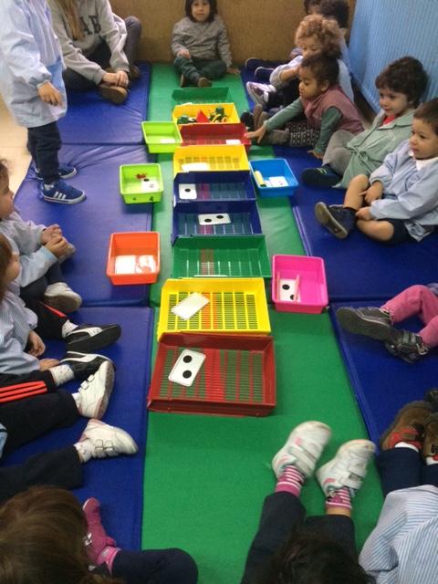 2016_11_Infantil 3 años A desarrolla el pensamiento lógico-matemático  2