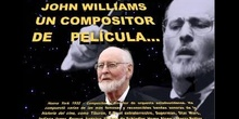 John Williams - Obras principales