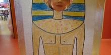 PROYECTO EGIPTO 10