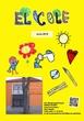 El Cole 2018-2019