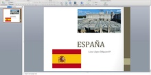 Tutorial de powerpoint a pdf