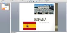 Tutorial de powerpoint a pdf