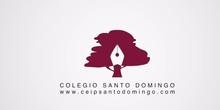 PRIMARIA - 5ºA - COMPARACIÓN DE FRACCIONES - MATEMÁTICAS