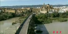 Multicultural City: Historic Centre of Cordoba: UNESCO Culture Sector