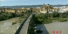 Multicultural City: Historic Centre of Cordoba: UNESCO Culture Sector