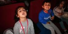 Salida Teatro San Pol 7