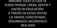 Mentor Actúa 19-20 IES Menéndez Pelayo