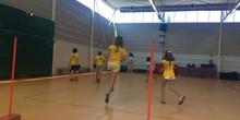5ºB olimpiadas escolares 2021_CEIP FDLR_Las Rozas