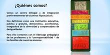 CEIP Escuelas Aguirre