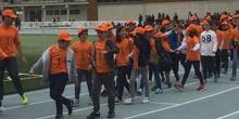 2019_03_31_Desfile Olimpiadas 219 (2)_CEIP FDLR_Las Rozas 4