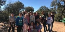 Mohernando 2017_3 3