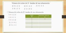VARIANZA Y DESVIACIÓN TÍPICA VARIABLES DISCRETAS