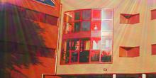 """Imagen digital """"La luz"""" 4"""