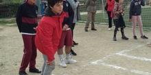 2019_04_02_Olimpiadas Escolares_fotos de 5º y 6º_CEIP FDLR_Las Rozas 10