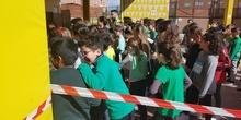 Carrera Solidaria NUPA y UNICEF Primaria 5 23