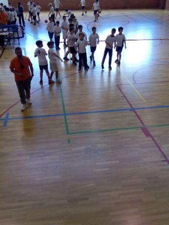 2017_03_28_Olimpiadas Escolares_Baloncesto_Fernando de los Rios 17