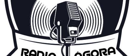 9º Programa de Radio Ágora