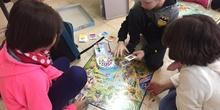 2019_12_20_5ºA despide el año con juegos de mesa_CEIP FDLR_Las Rozas 5