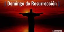 PRIMARIA - 4º - DOMINGO DE RESURRECCIÓN - RELIGIÓN - FORMACIÓN
