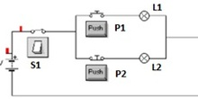 img_54_16_example