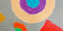 Sonia Delaunay 12