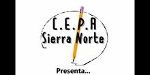 Programa de Mentorización. Alumnos de Enseñanzas Iniciales y sus aulas