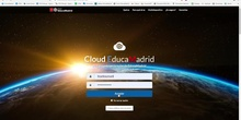 Cloud - Crear documentos