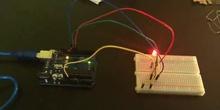 Arduino_Led RGB