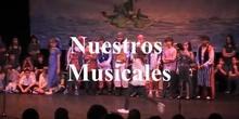 Musicales Suanzes