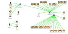 MAX9: Mapas de red con JNetMap