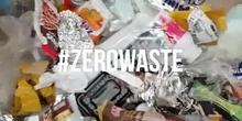 Por un recreo zero waste