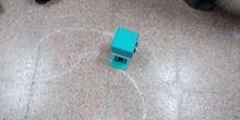 eBot (v. ancha) en #cervanbot III (contenido grabado por alumnos)