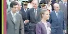 Le musée du quai Branly: l'héritage culturel de Jacques Chirac