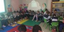 2017_04_21_JORNADAS EN TORNO AL LIBRO_LECTURA DEL QUIJOTE_QUINTO 1